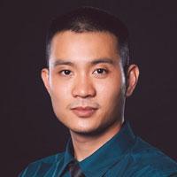 Bùi Quang Tuấn