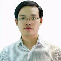Phan Huy Tùng