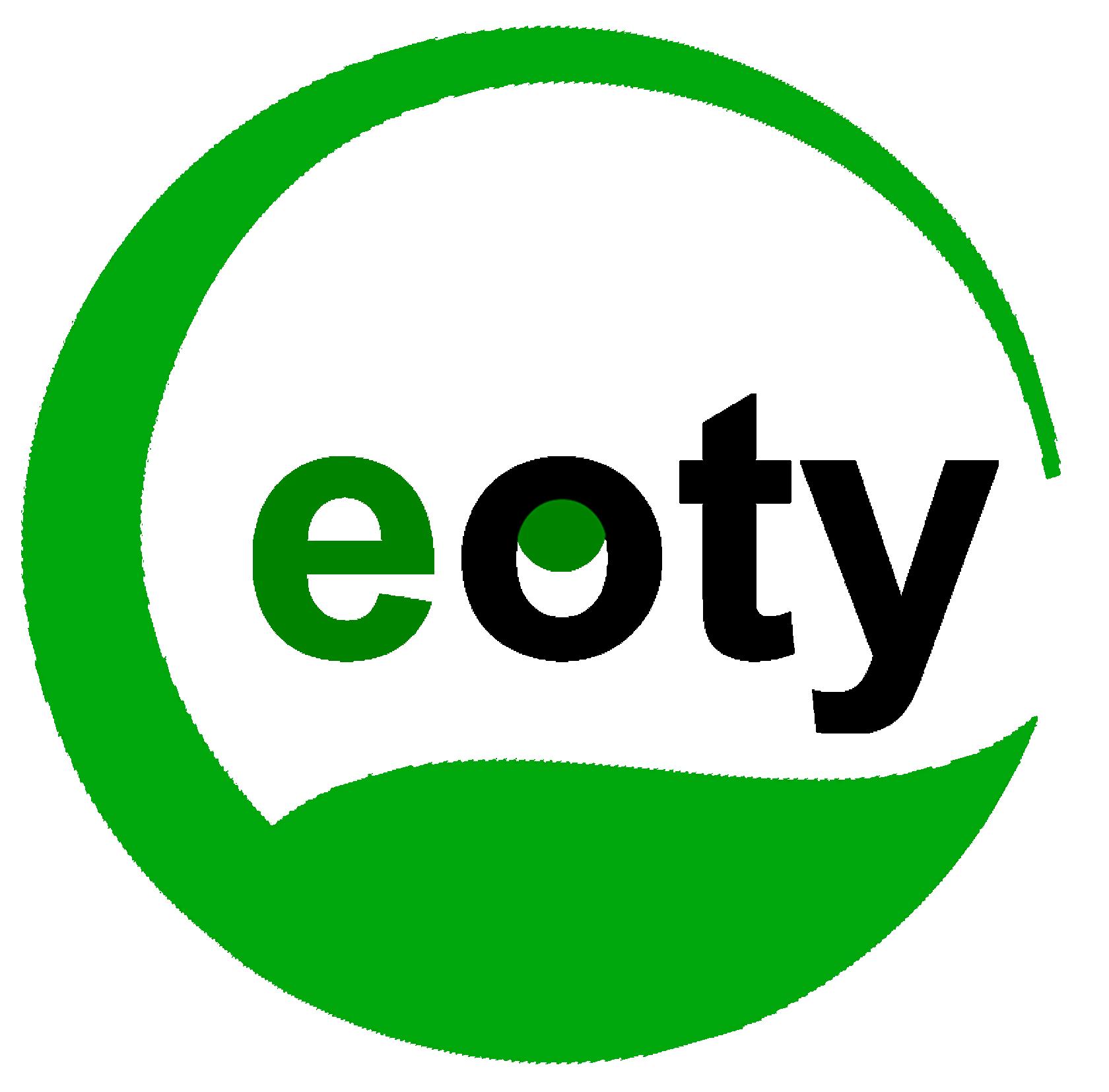 Kho Hàng Tổng EOTYSTORE - Dự án BEST-Affiliate 4.0