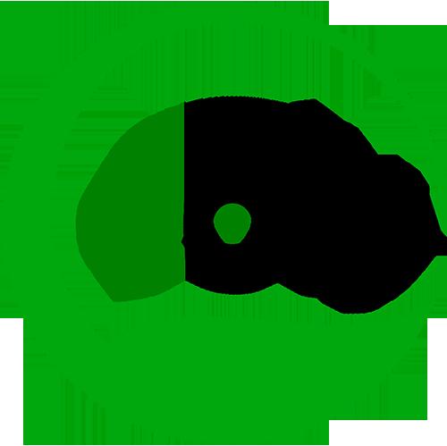 Sự Kiện 20/04/2018 : Tính năng bán hàng hệ  thống website th