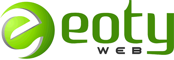 CÔNG TY CỔ PHẦN EOTYGROUP - Dự Án Eotyweb